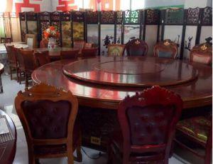 酒店饭店桌椅回收,餐桌椅回收