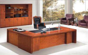 老板台回收,老板椅回收,昆明办公家具回收