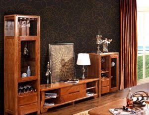昆明高价回收仿古家具,二手家具