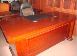 昆明办公家具回收,二手办公家具回收