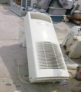 昆明饭店回收厨具电器家具回收 空调 制冷设备 家电家具