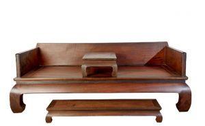 高价回收家具二手家具、欧式家具办公家具实木家具空调