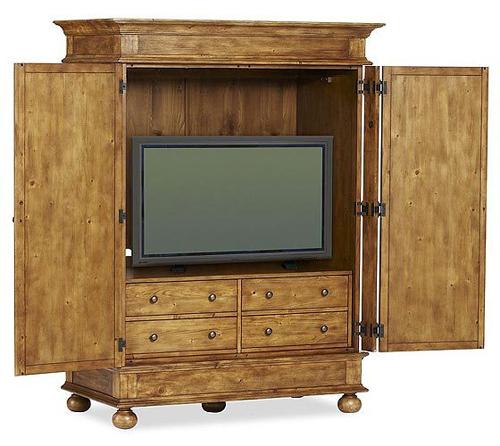 二手家具交易注意事项 旧家具买卖注意